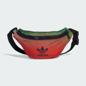 Adidas x Paolina Russo GF7128 Waist Bag